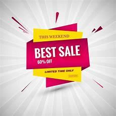 Banner Design Best Sale Creative Colorful Banner Design Download Free