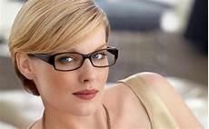kurzhaarfrisuren ovales gesicht mit brille kurzhaarfrisuren mit brille