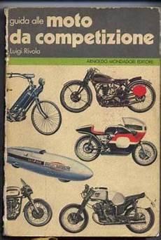 Books Amp Magazines
