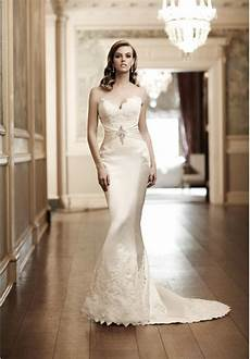 whiteazalea simple dresses simple mermaid wedding dresses