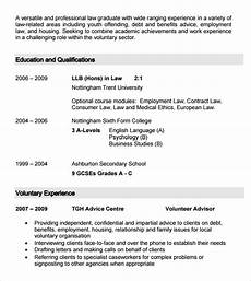 Student Cv Template Pdf Free 9 Sample Student Cv Templates In Pdf Ms Word