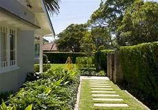 House Garden Ideas 30 Best Side Yard Garden Design Ideas For Your Beautiful