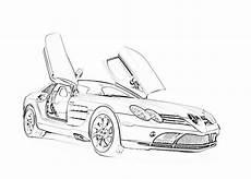 Gratis Ausmalbilder Zum Ausdrucken Autos Ausmalbilder Zum Ausdrucken Gratis Malvorlagen Autos 2