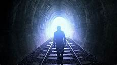 Light At The End Of The Tunnel Book Pdf Quot A Light At The End Of The Tunnel Quot Creepypasta By Gareth