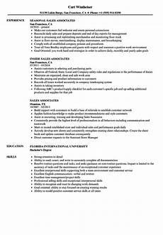 Bath And Body Works Sales Lead Job Description Sales Associates Resume Samples Velvet Jobs