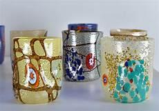 bicchieri particolari lavorazioni vetro murano lavorazioni artistiche veneziane