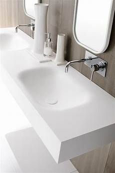 corian bathroom countertops 161 best dupont corian 174 images on bathroom