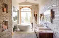 Bathrooms Design 21 Gorgeous Contemporary Bathrooms Featured In Mountain