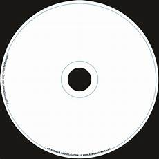 Label For Cd Template Cd Printing Duplication