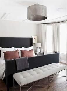 Bedroom Furniture Ideas 16 Awesome Black Furniture Bedroom Ideas
