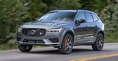 Volvo Xc60 2020 by 2020 Volvo Xc60 T8 Polestar Engineered Drive Review