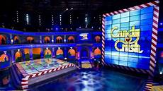 Game Show Game 9 Cbs Game Show Records That Will Make Your Head Spin