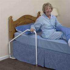 nrs easyfit bed rail bed safety support rails bed