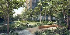 Country Designs By Martin Martin Modern Condo By Guocoland Great World City Mrt