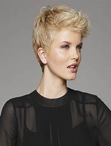 kurzhaarfrisuren langes gesicht 65 excellent hairstyles for shapes haircut