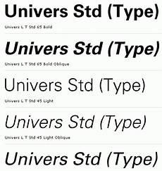 Frutiger Lt Std 45 Light Free Download 80 Beautiful Professional Fonts Smashing Magazine