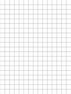 Squared Paper Free Printable Plain Graph Paper Edit Fill Sign Online