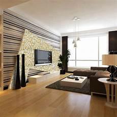 wall tile for kitchen backsplash yellow white glass mosaic resin shell crackle tile