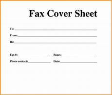 Free Fax Cover Letter Templates Free Printable Fax Cover Sheet Template Sample Amp Examples