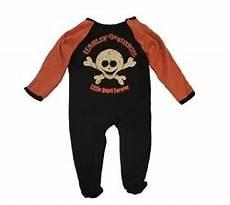 harley davidson baby boy clothes bieber harley davidson baby clothes boys infant coveralls