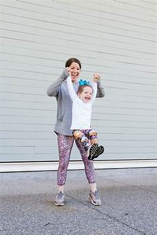 workout clothes for baby losing the baby weight the best workout clothes for new