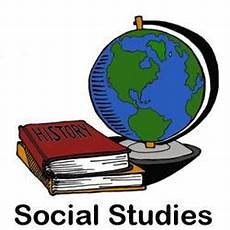 spear tip education what makes a social studies