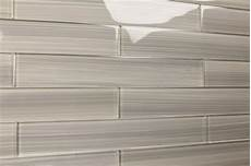 glass subway tile bathroom ideas upgrade your monotonous subway tile into a colored subway