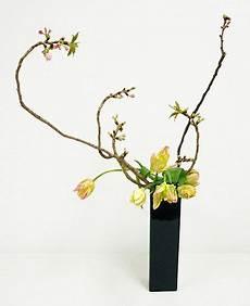 composizioni candele ichiyo slanting nageire