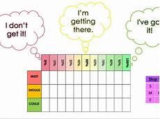 School Progress Chart Progress Chart By Jamie250 Teaching Resources