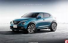 nissan new models 2020 2020 nissan juke it ll look like powertrains