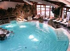 Sorat Hotel Regensburg Candle Light Dinner Wellness Und Golf Resort Bayerischer Hof Traumhafte