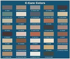 C Cure Grout Color Chart 94 Pdf C Cure Color Chart Printable Hd Docx Download Pdf