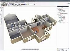 3d Floor Plans Software Free 3d House Design Software Program Free