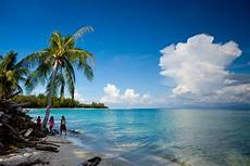 Tropical Island Paradise Tropical Island Paradise Picture Of Sticky Rice Travel