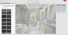 bathroom design tool living room interior design unique 10 bathroom