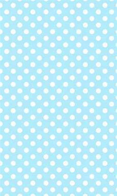 Polka Dot Wallpaper For Iphone by Free Polka Dot Wallpaper For Android Wallpaper Iphone Blue