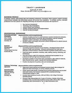 Business Resume Samples Best Words For The Best Business Development Resume And