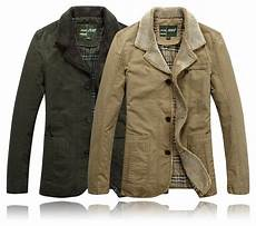 wholesale new stylish outdoor jackets casual mens winter