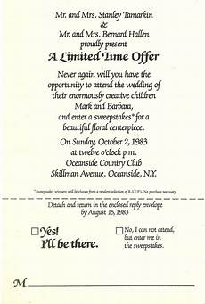You Have Been Cordially Invited Template You Have Been Cordially Invited Template Business