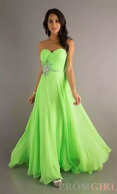 what color shoes should i wear with a green dress quora