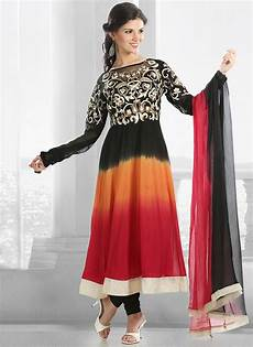 Indian Designs For Women Indian Anarkali Suits Designs For Women 2013 Fashion Trends