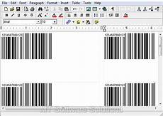 Design Your Own Barcode Label Maker Create Your Own Barcode Barcodes Design