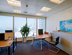 Office View Office Space In Bahrain Financial Harbour Manama 90100