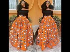 Dress Design Features Latest Kitenge Designs 2017 Lovely Collection Of Kitenge