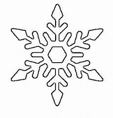 malvorlagen kostenlos eiskristall zeichnen und f 228 rben
