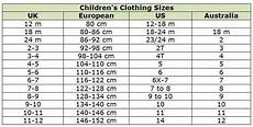 Mens Euro Shoe Size Chart Us Euro Clothing And Shoe Size Conversion Chart