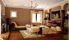 beautiful bedrooms for lounging all day home design