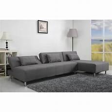leader lifestyle maison modular corner sofa bed reviews