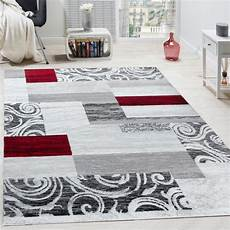 tappeti stati tappeto arredamento interno rosso grigio tapetto24