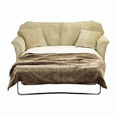 convertible loveseat sofa bed with chaise sofa